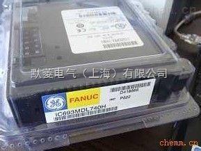 GE PLC模块IC200ACC200