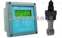 DDG-2080C测海水的盐度 0-100g/L的感应式在线盐度计厂家