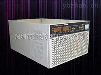 深圳0-100V120A高频稳压器-大功率稳压电源厂家