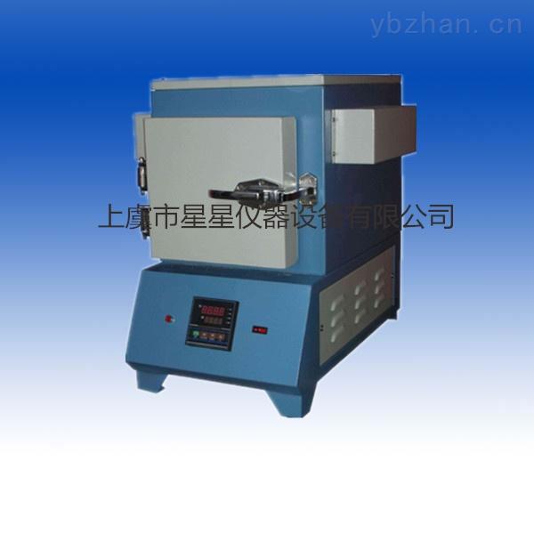 TC7L-14-陶瓷纤维马弗炉   产品结构   热销型