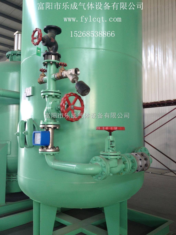 350立方工业制氮机