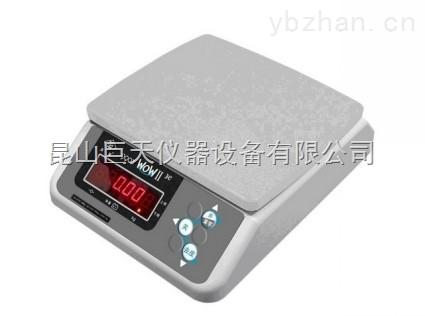 9903(wow)-1.5-防水桌秤1.5kg/0.1g,湖南電子桌秤1.5kg供應