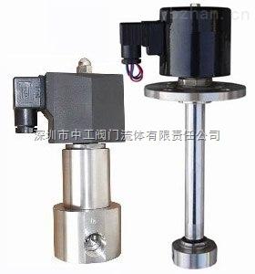 進口防腐蝕電磁閥,進口硫酸電磁閥