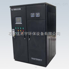 GY-500-500g臭氧发生器