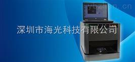 電鍍層膜厚測量儀