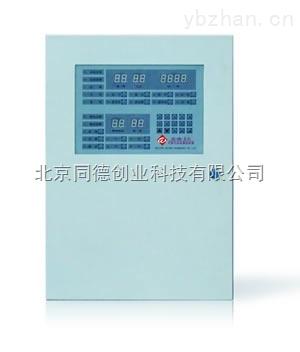 可燃氣體報警控制器