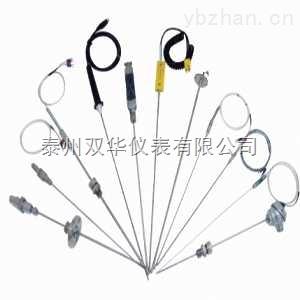 WRNK-131-供应铠装热电偶厂家