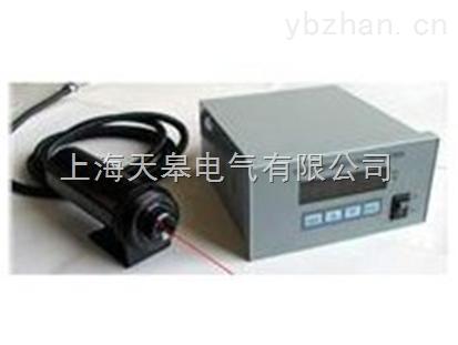 ZX-30在线式红外线测温仪