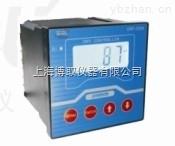 ORP-2096-測試氧化還原電位值,江蘇在線ORP分析儀生產廠家