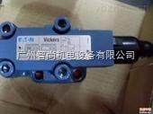 美国VICKERS威格士电磁阀DGMPC-5-ABK-BAK-30