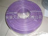 扬声器电缆HAVP 2X32X0.15+4X48XHAVP 2X32X0.15+4X48X0.2
