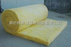 本溪玻璃棉卷毡厂家价格