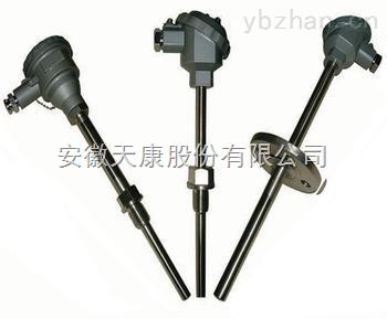 一体化防爆热电偶 热电阻WRMB-74S WRMB-74M WRNB-240S WRNB-240M