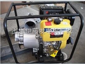 移动式柴油机水泵178动力