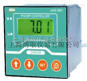 PHG-2091-現貨促銷PH計,耐強酸強堿的PH計,污水PH計
