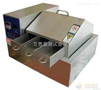 老化试验箱 大型烘箱 精确控温高温试验箱