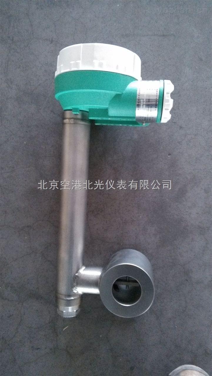 供应扭力管浮筒液位计