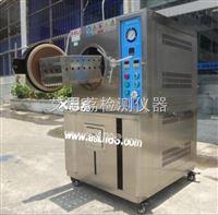 HAST非飽和型高壓加速壽命試驗機裝置設備