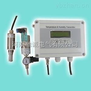 在线露点仪-CE242P