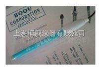 氟电PF-1生产厂家,上海离子选择性电
