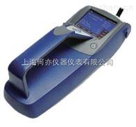 美国TSI 8532可吸入颗粒分析仪