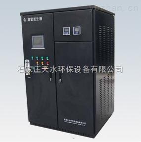 冷库专用臭氧发生器