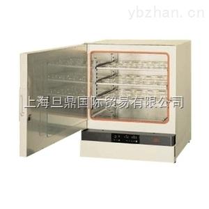 MIR-262高溫恒溫培養箱|上海旦鼎現貨促銷