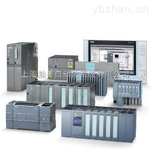 西门子S7-300系列PLC模块哪里有卖哪里价格好