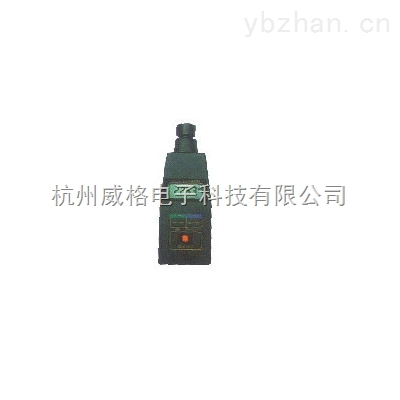 光电转速表DT-2234A