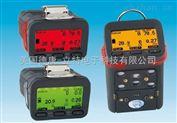 G460多合一氣體檢測儀