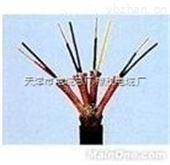 百通9841/9842低容计算机电缆