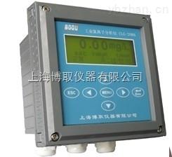 CLG-2086-產在線氯離子濃度計生產廠家