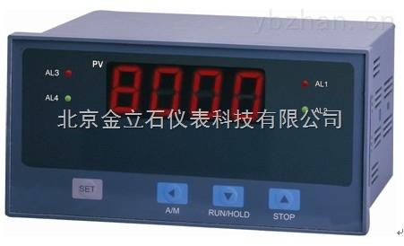"""XMT""智能数字显示控制仪表"
