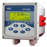 测锅炉水的氧分析仪,发电厂在线溶解氧测定仪