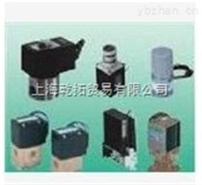 日本CKD电磁阀/ADK11-25A-02C-AC110