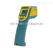 TN80紅外熱電偶測溫儀ZyTemp臺灣燃太TN80