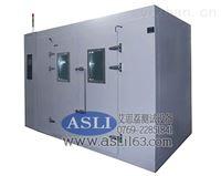 温度冷热冲击试验箱用途,可编程温度冲击实验机标准