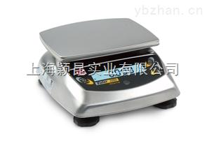 V31XW3CN-防水電子秤