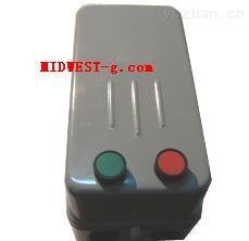 M125695-磁力啟動器 國產 帶按鈕