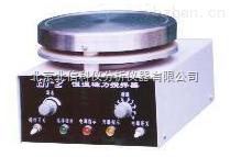 HG23-81-2-恒溫磁力攪拌器