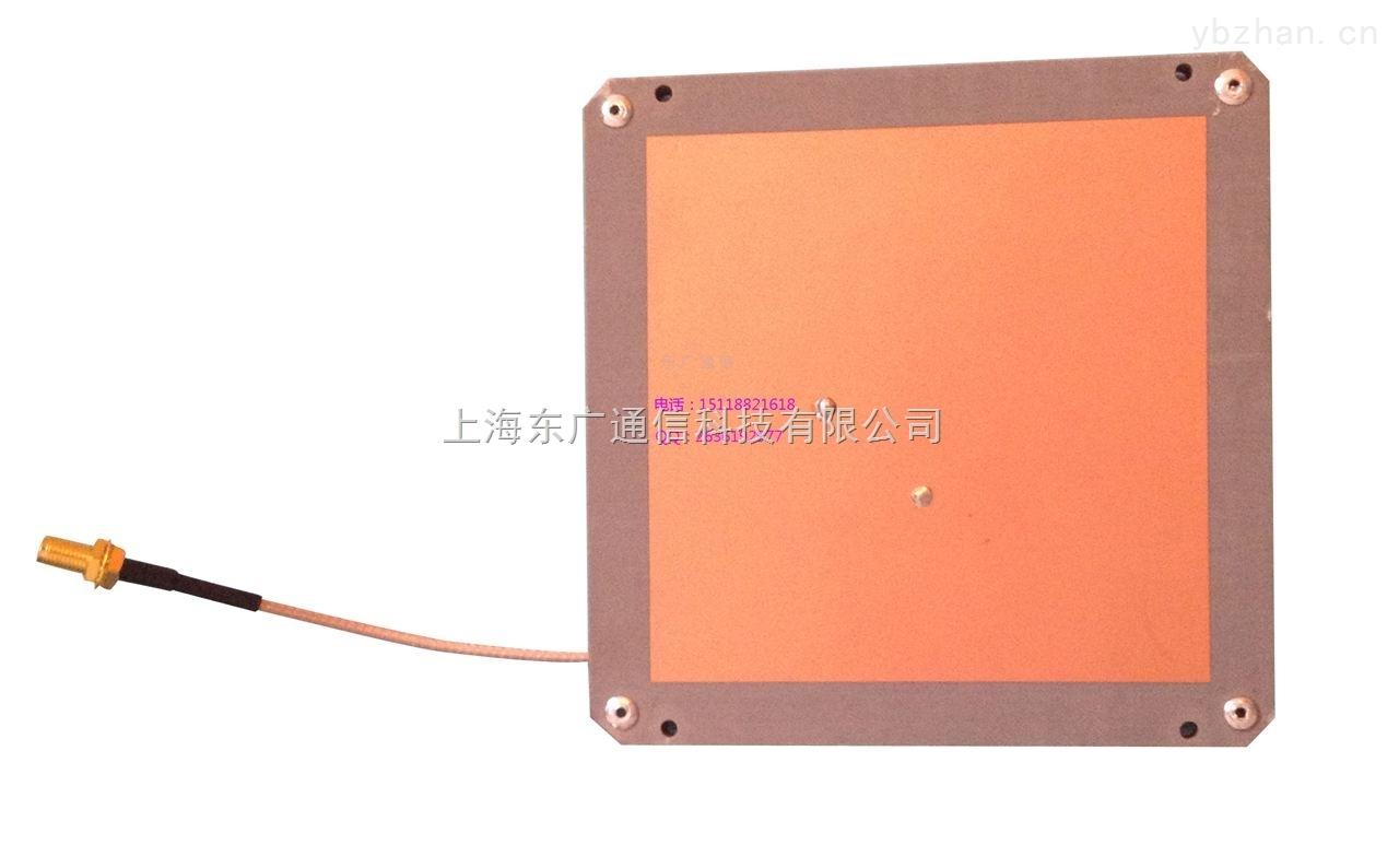 射频识别RFID超薄天线E90206