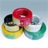 ZR-KX-HS200-1*2*1.5高温屏蔽补偿导线ZR-KX-HS200-FFP-2*1.5