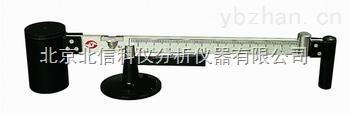 HG15-NB-1-泥漿濃度計
