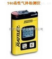英思科 單氣體檢測儀--(一氧化碳 硫化氫)