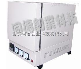 程控箱式电炉/箱式电炉