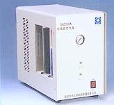 BZ51-GA-2000A-气体发生器(低噪音空气泵) 库号:M155009