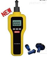 RCI-800數字型光電接觸轉速表