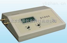 氧氣測定儀/8241氧氣測定儀