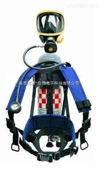 现货供应巴固斯博瑞安空气呼吸器C850/C900/T8000