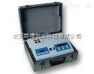 經濟型總磷速測儀/便攜式總磷速測儀/便攜式總磷檢測儀